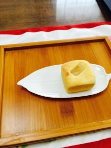 konahouse パイナップルケーキ
