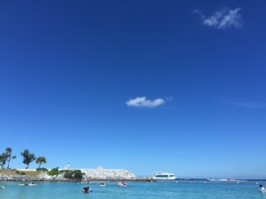 konahouse 沖縄